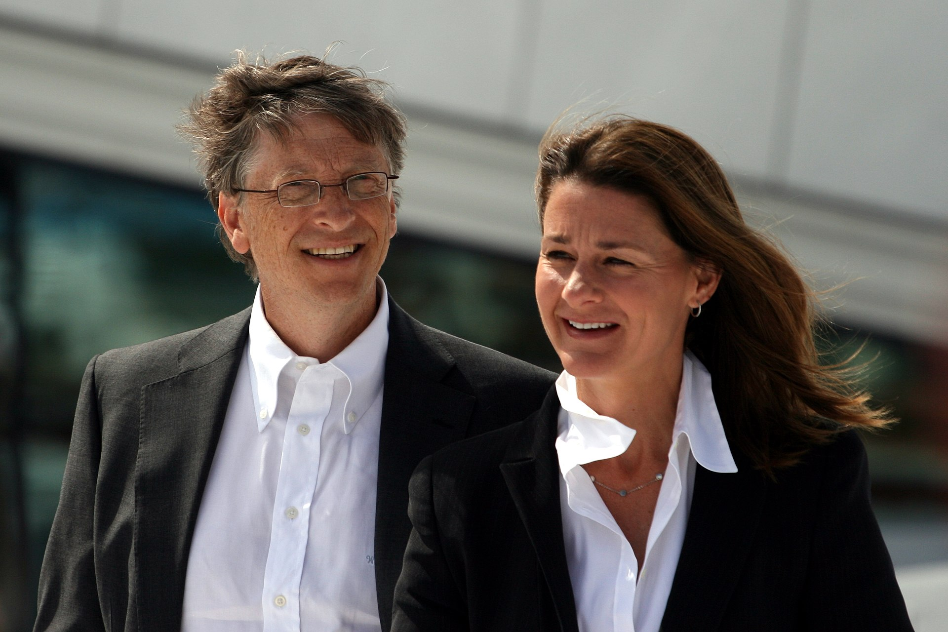 1920px-Bill_og_Melinda_Gates_2009-06-03_(bilde_01).JPG