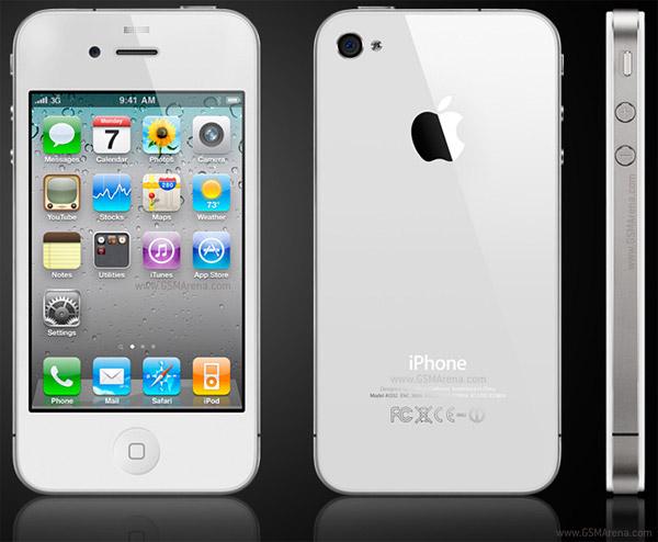apple-iphone-4-ofic-4.jpg