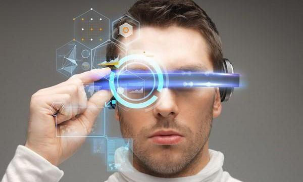 Magic Leap又一新专利曝光:轻薄设计的头显,支持瞳孔调节