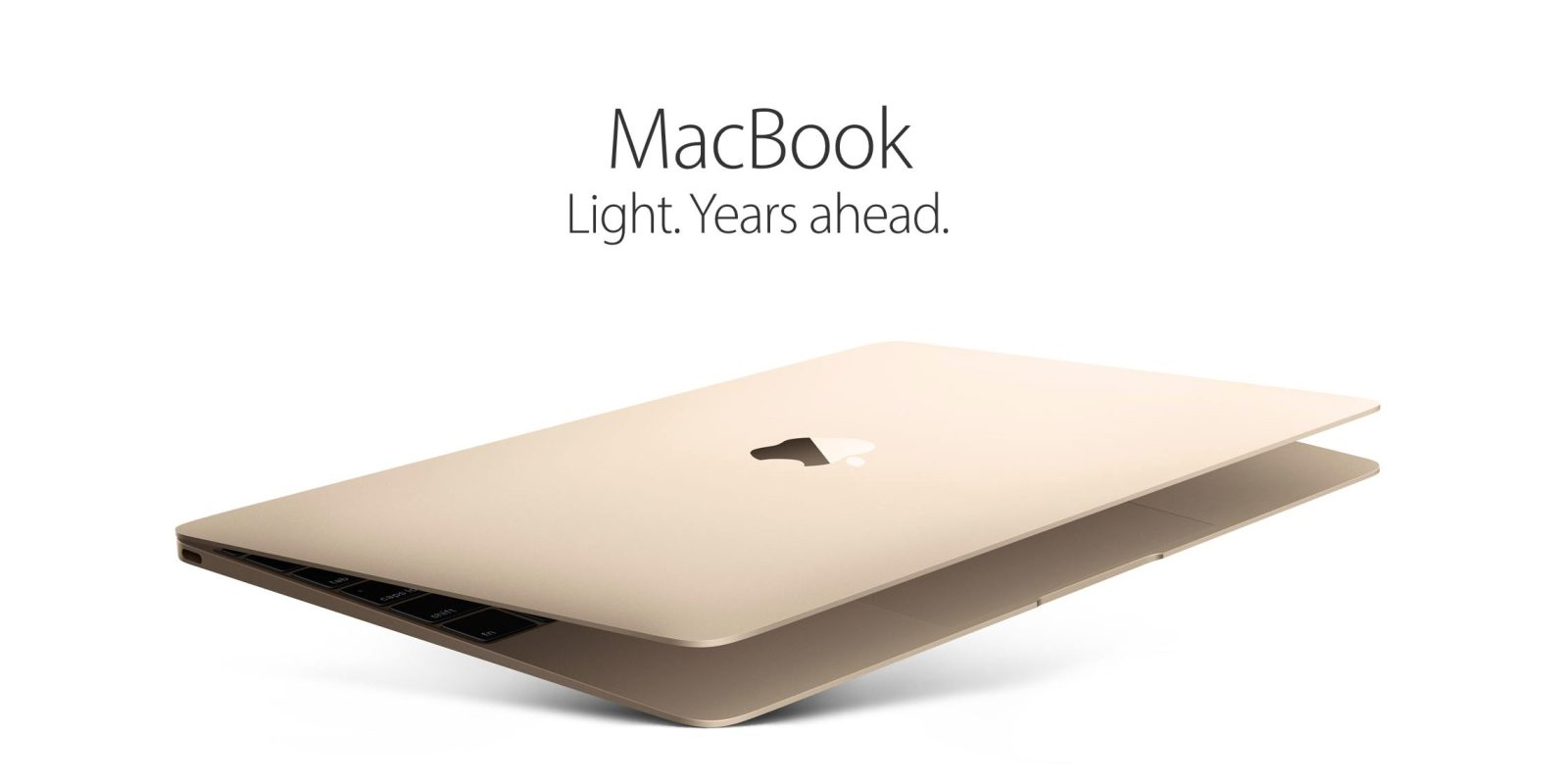 12-inch-macbook-2016.jpg