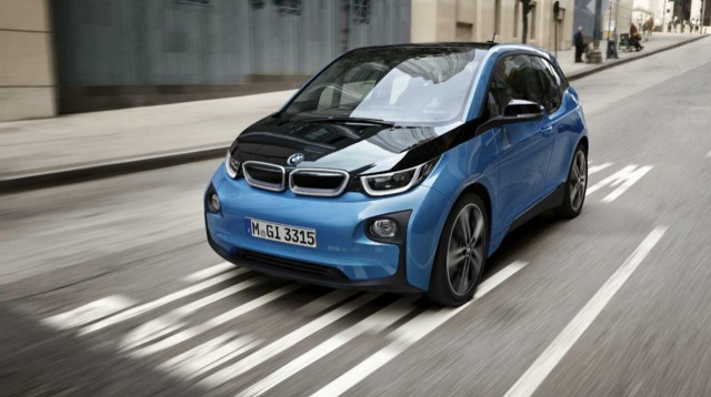 BMW-i3-2017-LF-blue-640x358.jpg