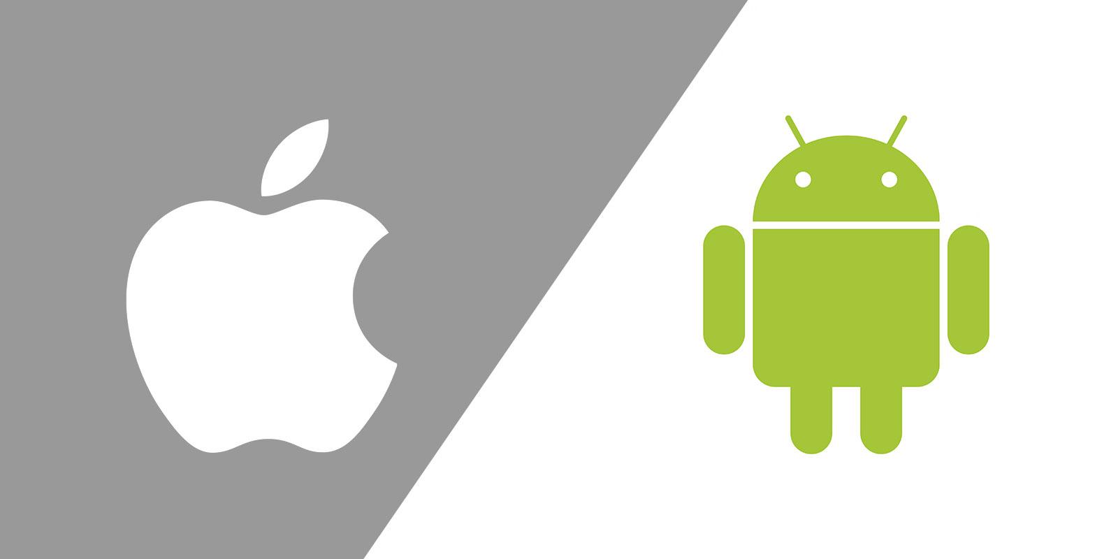 obektivnoe-sravnenie-ios-i-android-v-2019-godu_9_large.jpg
