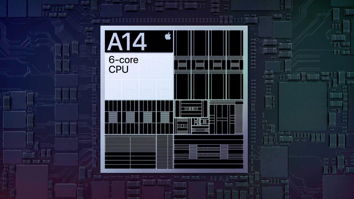 20200915-apple-ipad-air-a14-bionic-chip-02.jpg